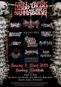 Hell Over Hammaburg Festival 2015 FlyerFinalAufgehellt