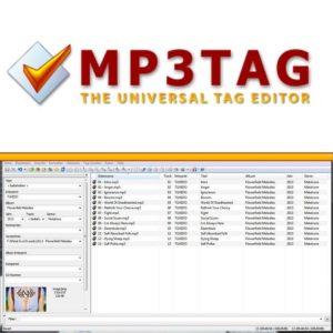 MP3Tag_Screenshot_mit_Logo