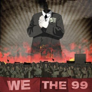 Neorize - We The 99