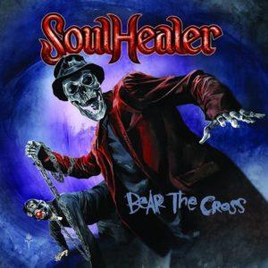 SoulHealer - Bear The Cross