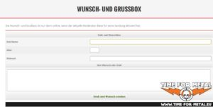 TFM-Wunsch Und Grussbox2