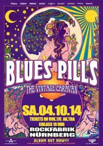 bluespills_Flyer