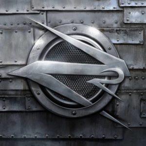 Devin Townsend Project - Ziltoid 2