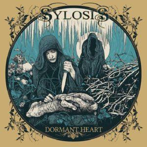 Sylosis - Domant Heart