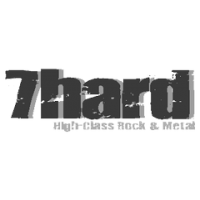 7Hard / 7us media group GmbH