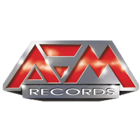 AFM Records - A division of Soulfood Music Distribution GmbH
