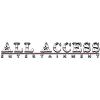 All Access Entertainment GmbH