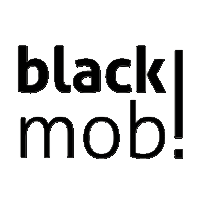 Black Mob