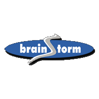 Brainstorm Music Marketing AG