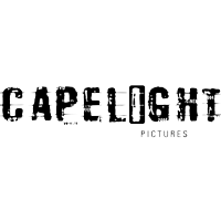capelight pictures Gerlach Selms GbR