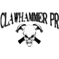 Clawhammer PR