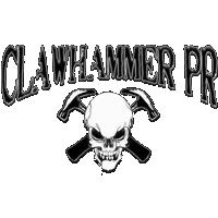 Clawhammer PR