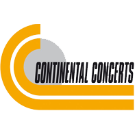 Continental Concerts & Management GmbH
