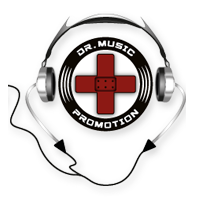 Dr. Music Promotion | Dr. Music Records | Dr. Music Management | Dr. Music Songs | Dr. Music Booking Miriam Guigueno & Torsten Wohlgemuth GbR