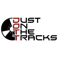 Dust On The Tracks Records