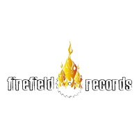 www.firefield-records.com | Record Label | Promotion & Marketing | Distribution | Publishing