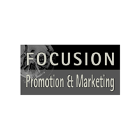 Focusion Promotion & Marketing