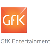 GfK Entertainment GmbH