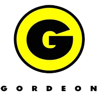 Gordeon Music / PR