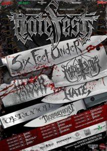 Hatefest Tourpic