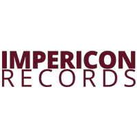 Impericon Records