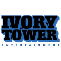 Ivorytower Entertainment