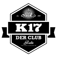 K17 - The Club - Berlin