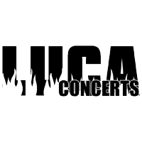 Luca Events