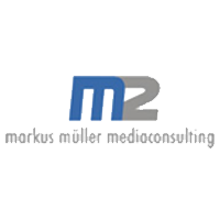 M2 markus müller mediaconsulting