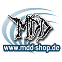 MDD - your mailorder
