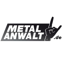 Metal Anwalt - Christian Koch