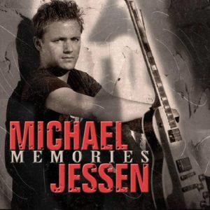 Michael Jessen - Memories