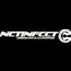 Netinfect