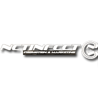 Netinfect