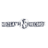 Noisegate Records