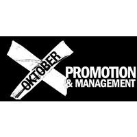 Oktober Promotion