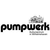 Pumpwerk Wilhelmshaven