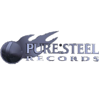 Puresteel Records
