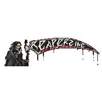 Reaperzine