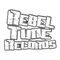 Rebel Tune Records