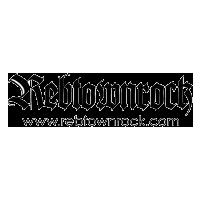 Rebtownrock e.V.