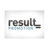 Result Promotion