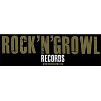 Rock N Growl Promotion / Label