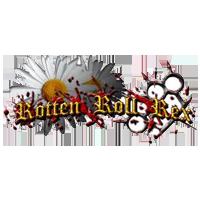 Rotten Roll Rex