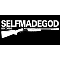 Selfmadegod Records