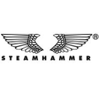 SPV / Steamhammer