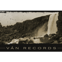 Van Records