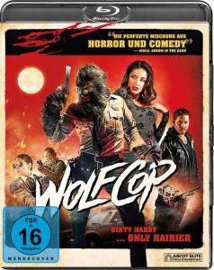 WOLFCOP_Blu-ray_Cover