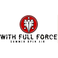 With Full Force Open Air