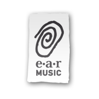 earMusic - Edel Germany GmbH